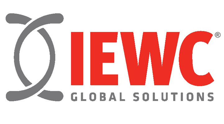 International Electric Wire & Cable