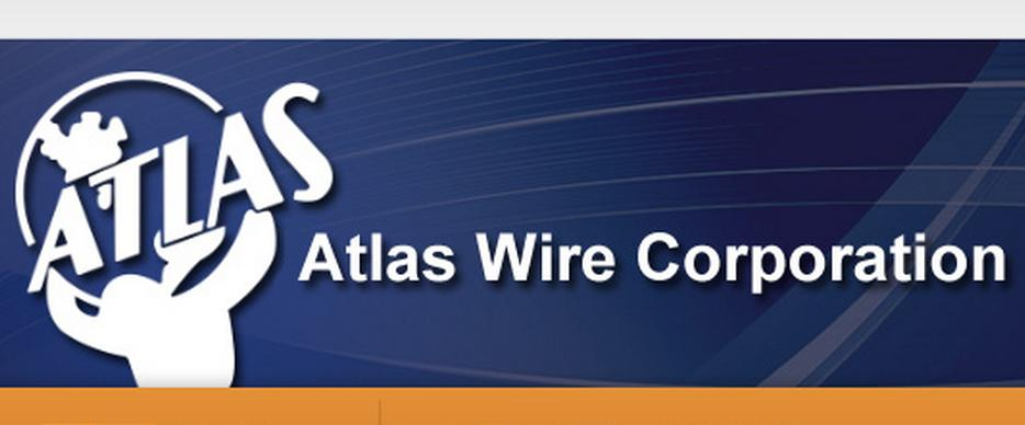 ATLAS  WIRE