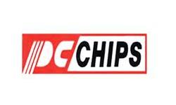 PC CHIPS