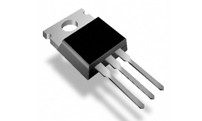 IRF640PBF1 IRF640PBF  MOSFET N-CH 200V 18A TO-220AB