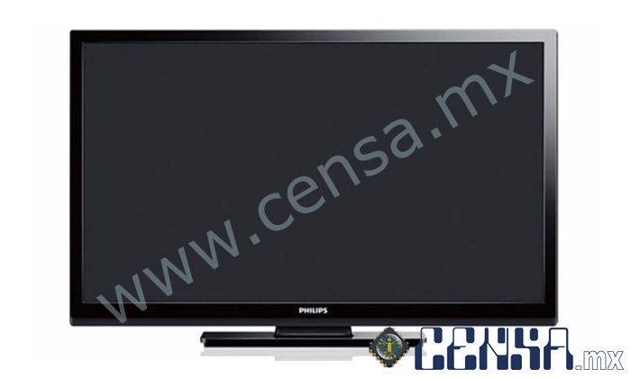 39PFL3708 Televisión Philips 39 pulgadas Full HD